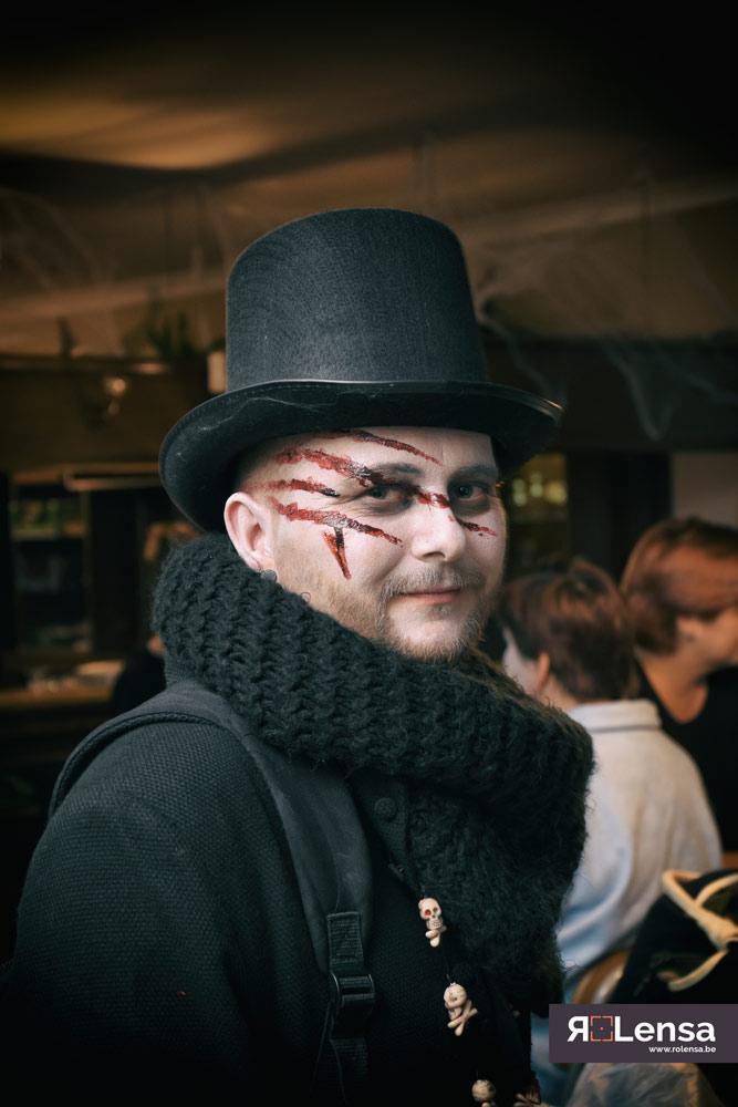 portfolio-evenementen-halloween16