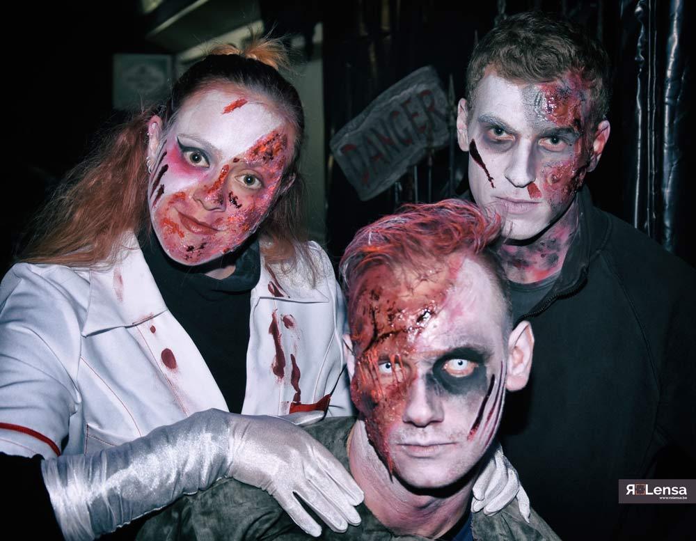 portfolio-evenementen-halloween36