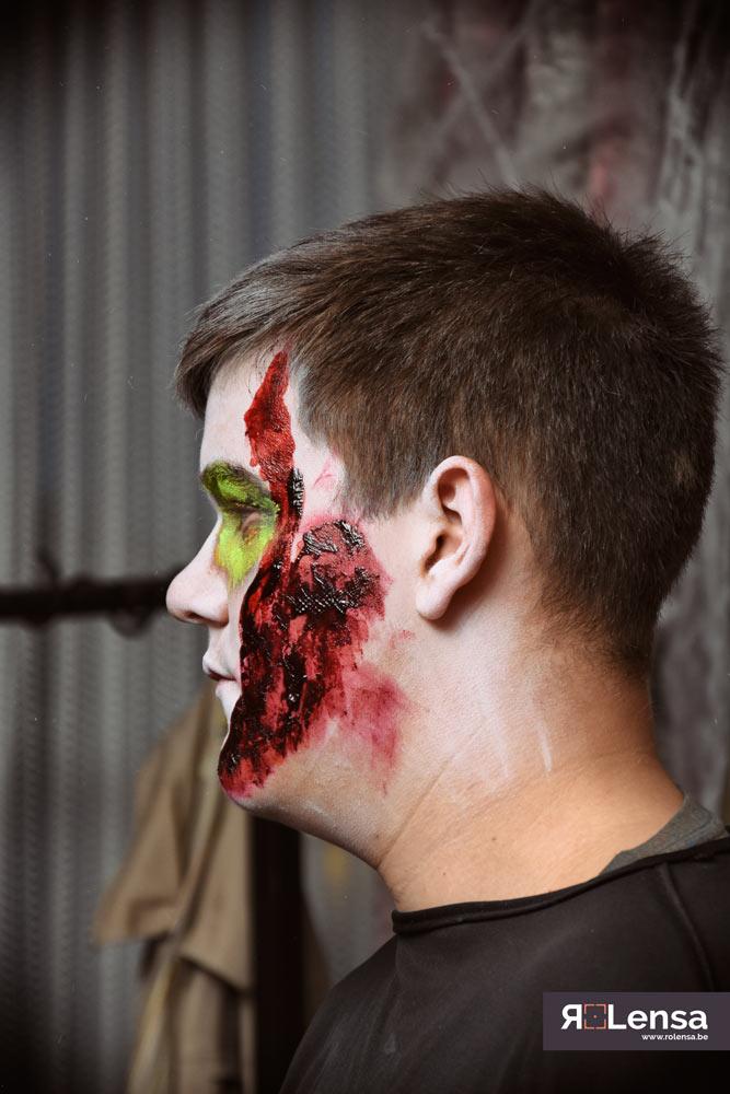 portfolio-evenementen-halloween5
