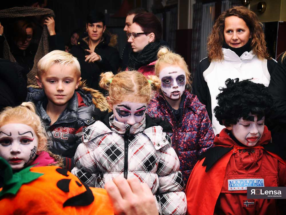 portfolio-evenementen-halloween53