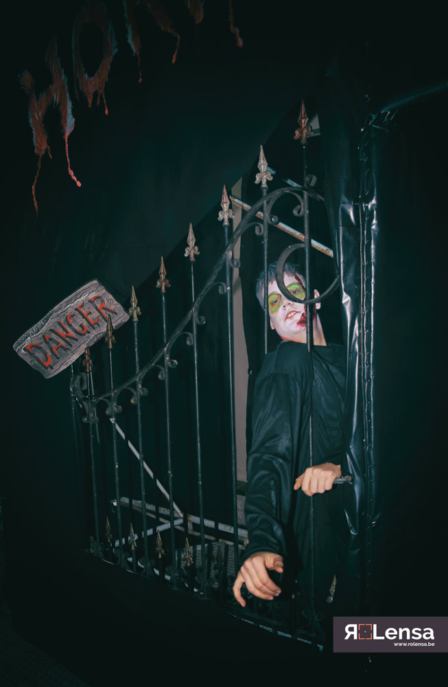portfolio-evenementen-halloween58