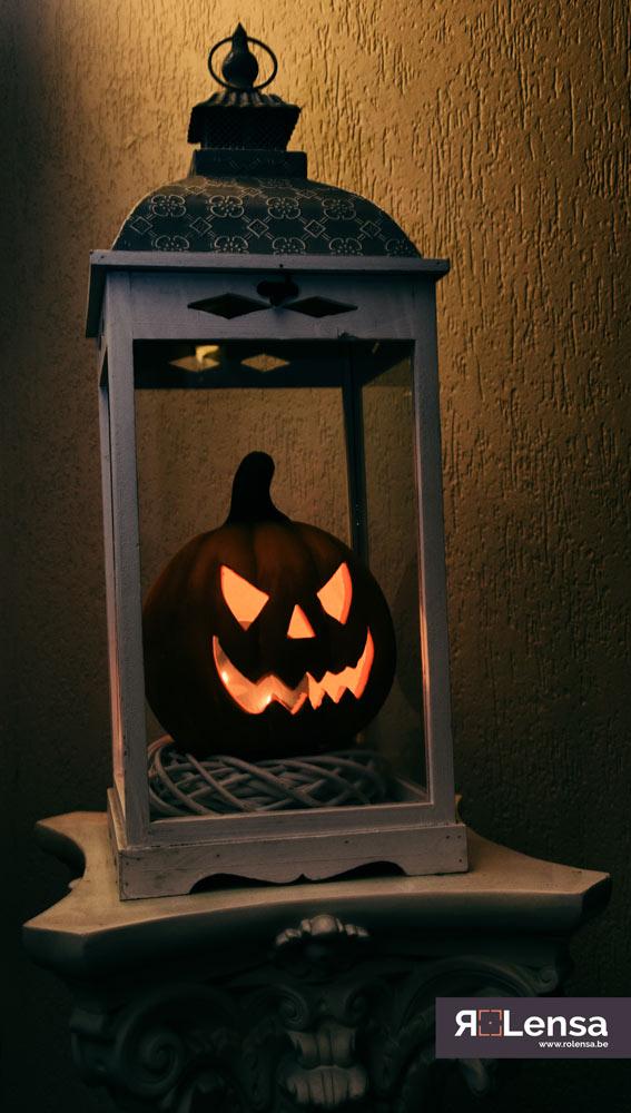 portfolio-evenementen-halloween59