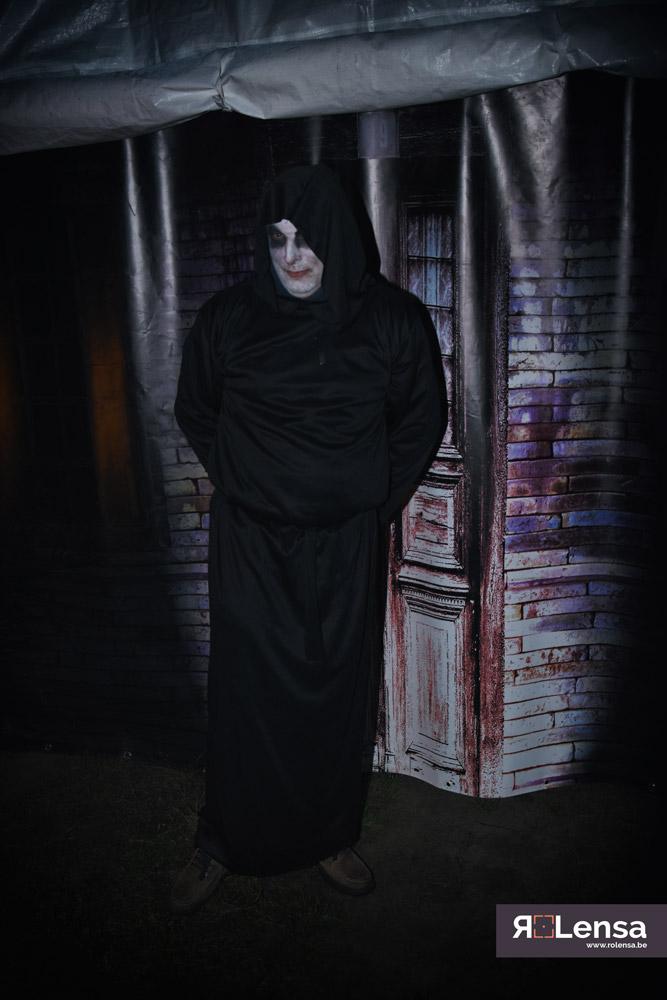 portfolio-evenementen-halloween71