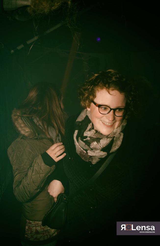 portfolio-evenementen-halloween76