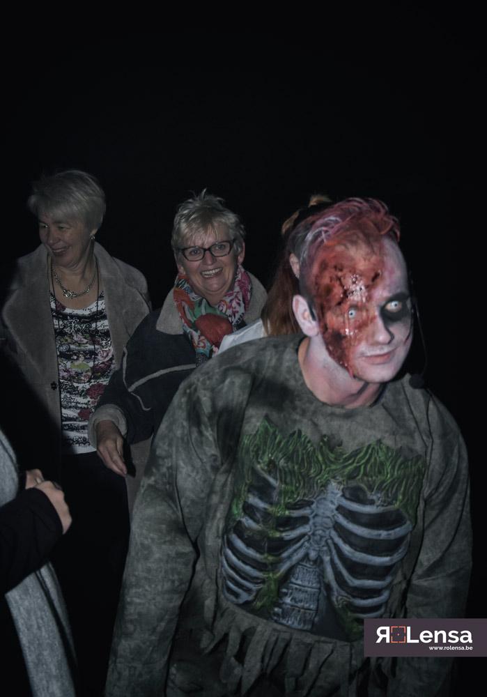 portfolio-evenementen-halloween78