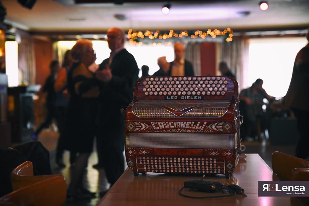 Portfolio-Evenementen-Accordeon-Thumb