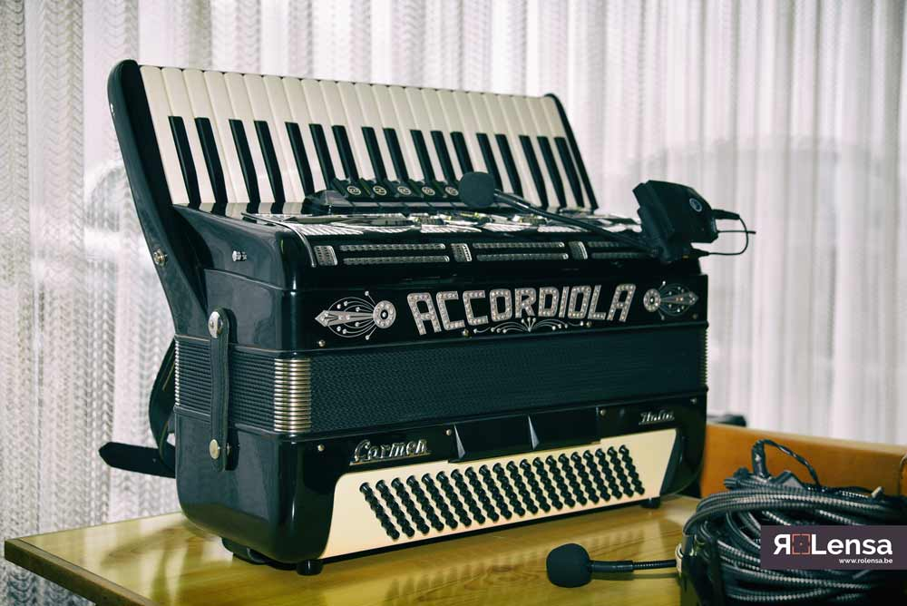 Portfolio-Evenementen-Accordeon1
