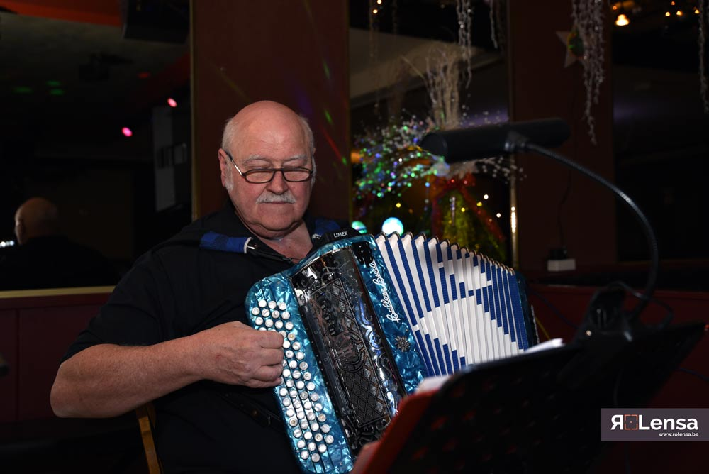 Portfolio-Evenementen-Accordeon10