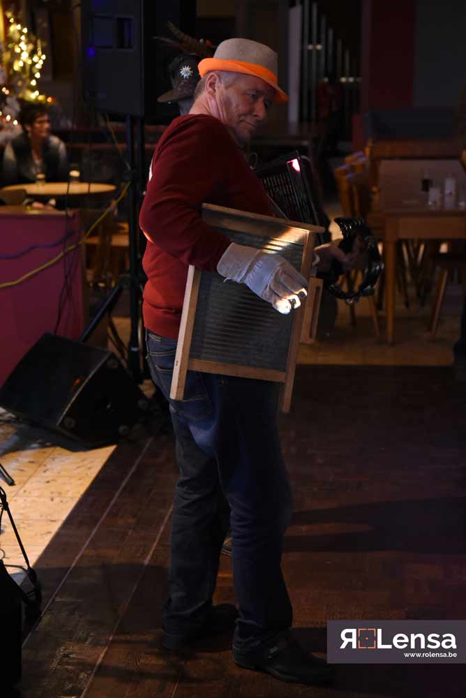 Portfolio-Evenementen-Accordeon36