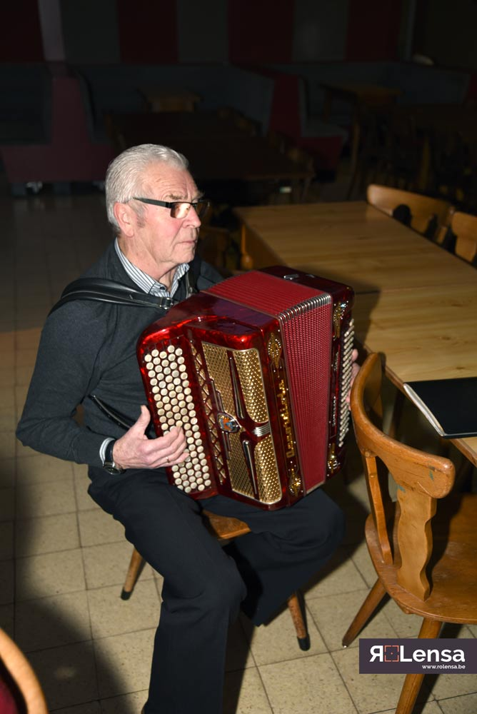 Portfolio-Evenementen-Accordeon8